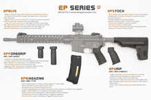 PTS EPM (ENHANCED POLYMER MAGAZINE)