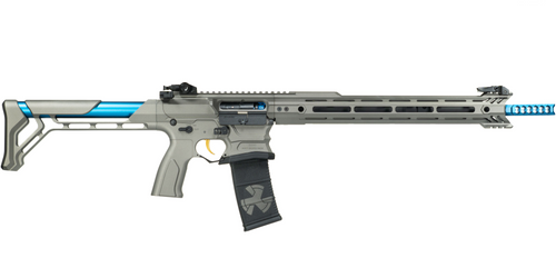 Umbrella Cobalt Kinetics AR-15 CARBINE
