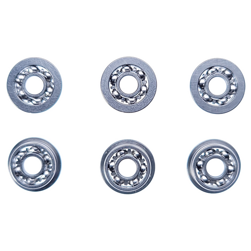 Umbrella 8mm Bearings (set of 6)