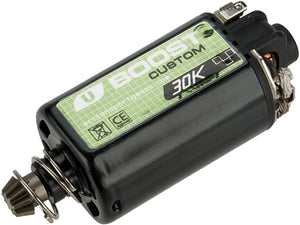 ASG Ultimate Boost Airsoft AEG Motor