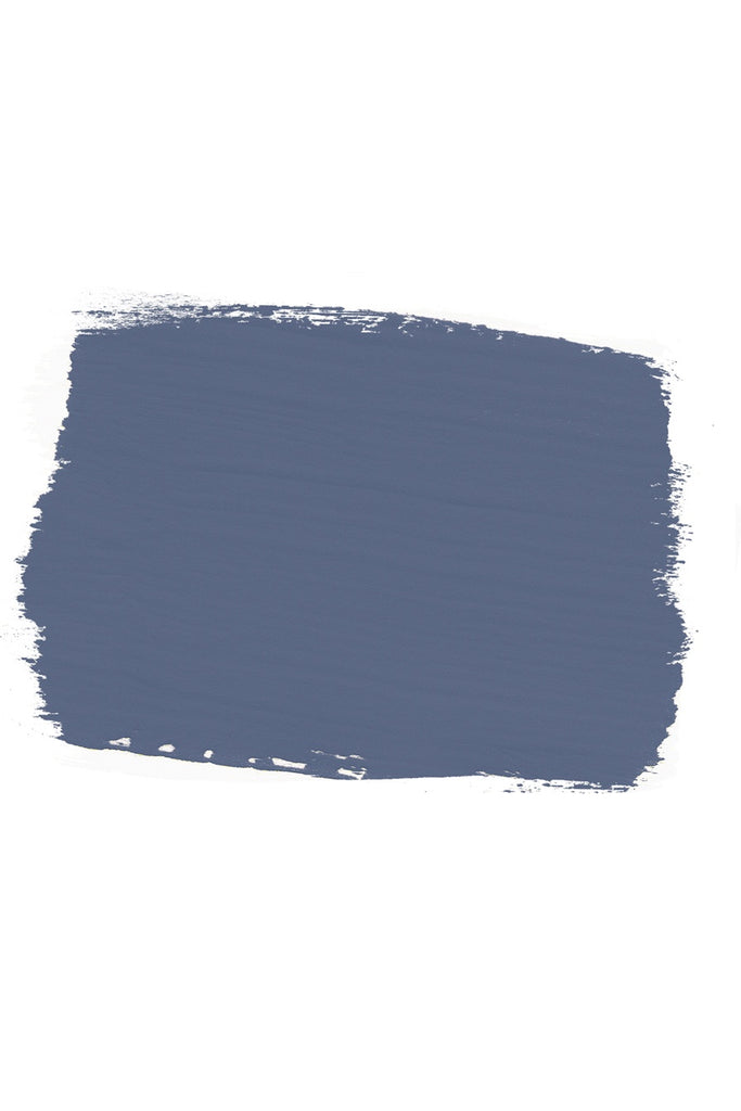 Annie Sloan Chalk Paint: Old Violet