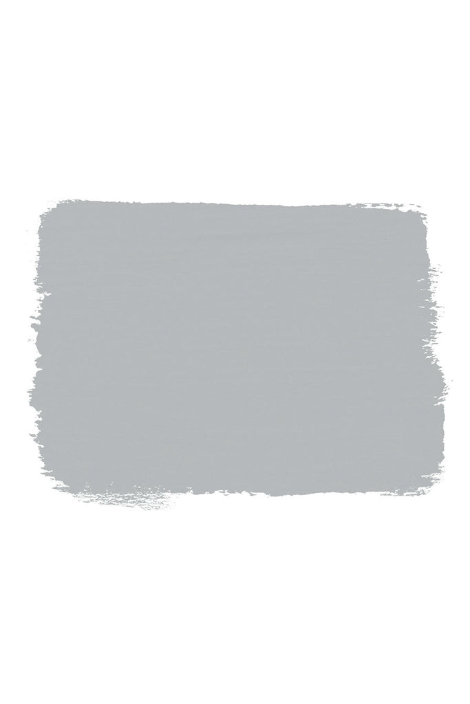 Annie Sloan Chalk Paint: Chicago Grey