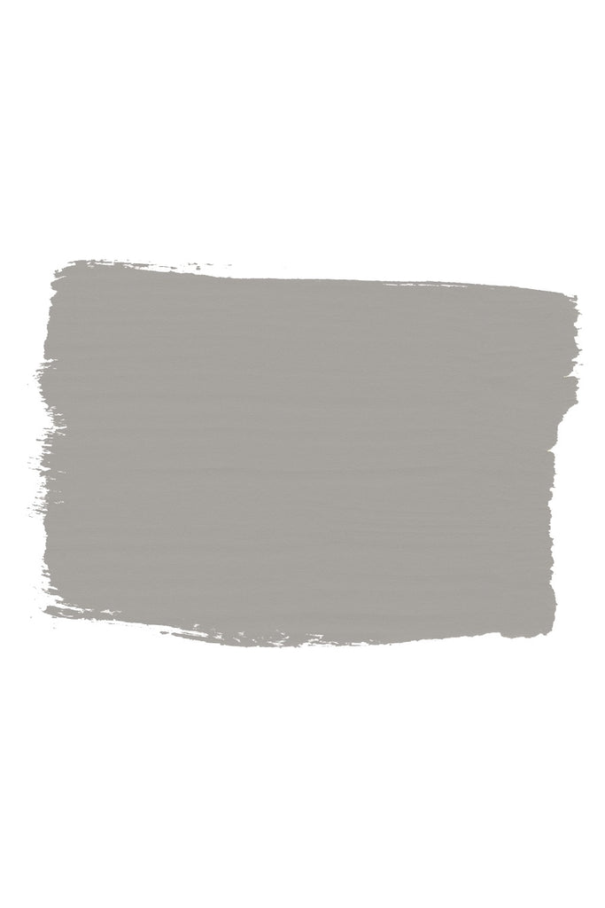 Annie Sloan Chalk Paint: Paris Grey