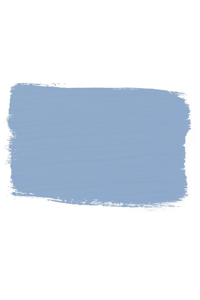 Annie Sloan Chalk Paint: Louis Blue