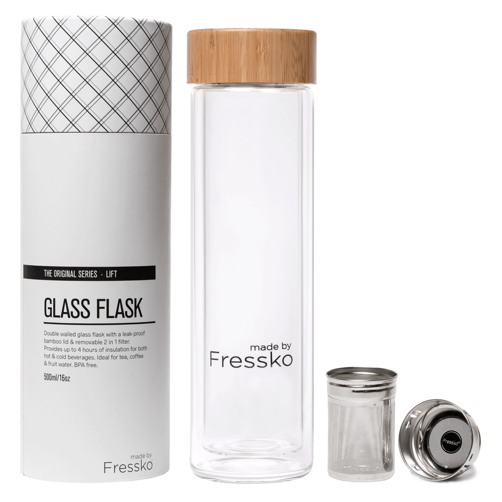 Fressko LIFT Flask - 500ml