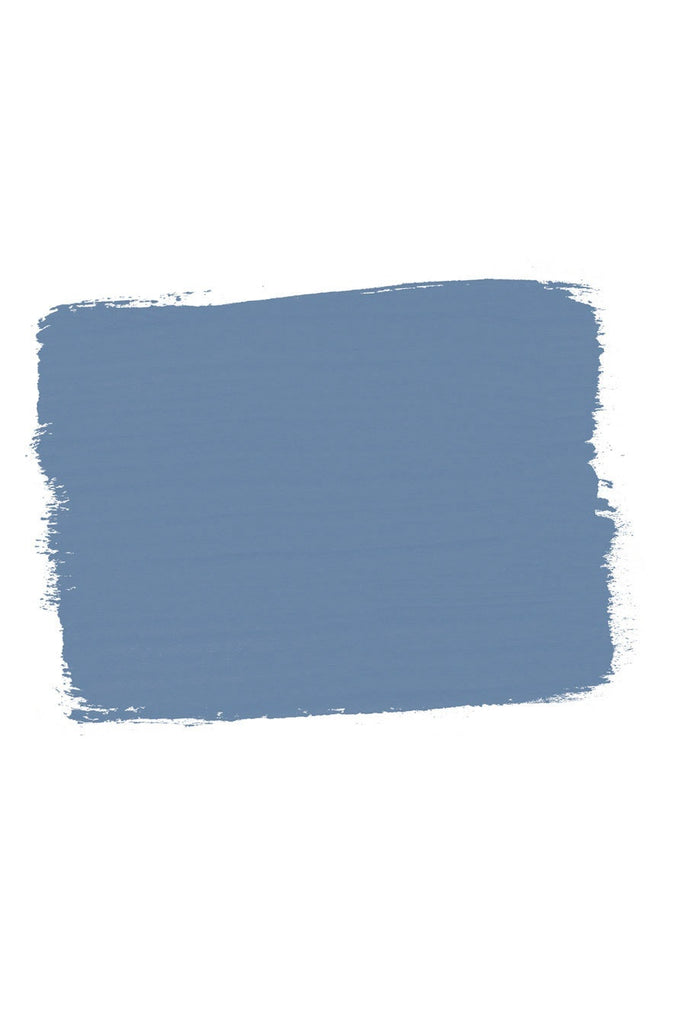 Annie Sloan Chalk Paint: Greek Blue
