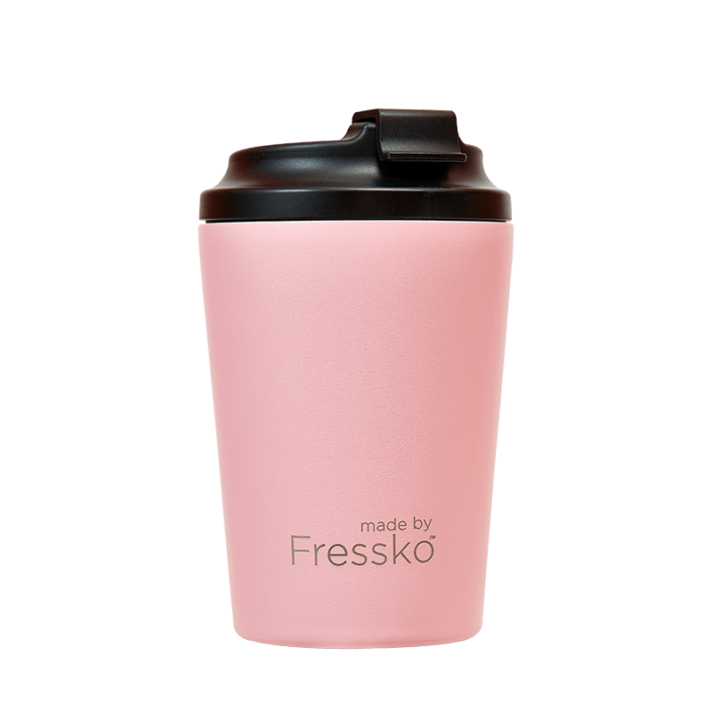 Fressko Bino Cup Floss - 227ml