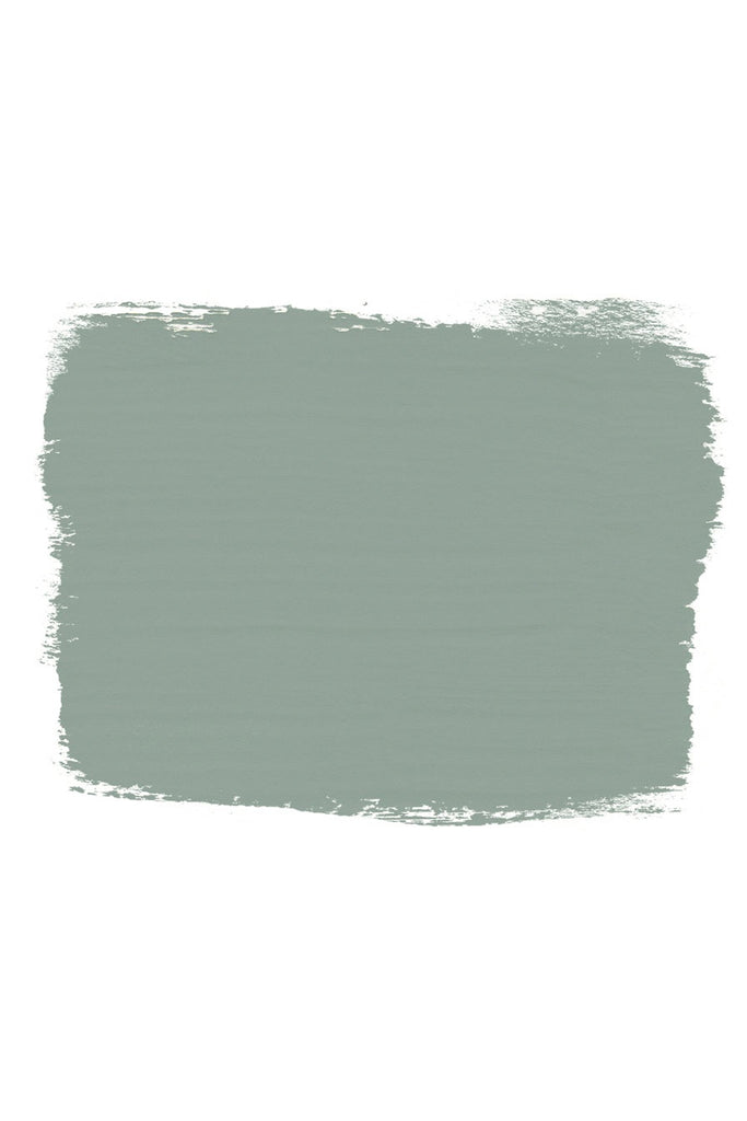 Annie Sloan Chalk Paint: Duck Egg