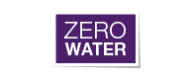 Zero Added Water
