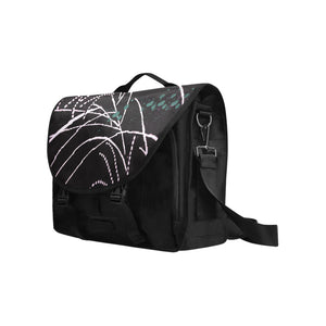 Abstract Design © Laptop Bag (Model1617)