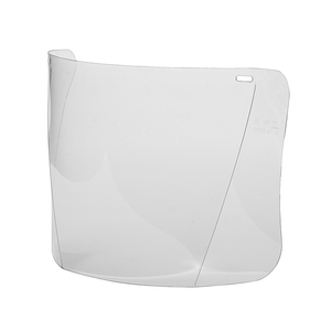 SAFE PC ELECTRIC ARC VISOR