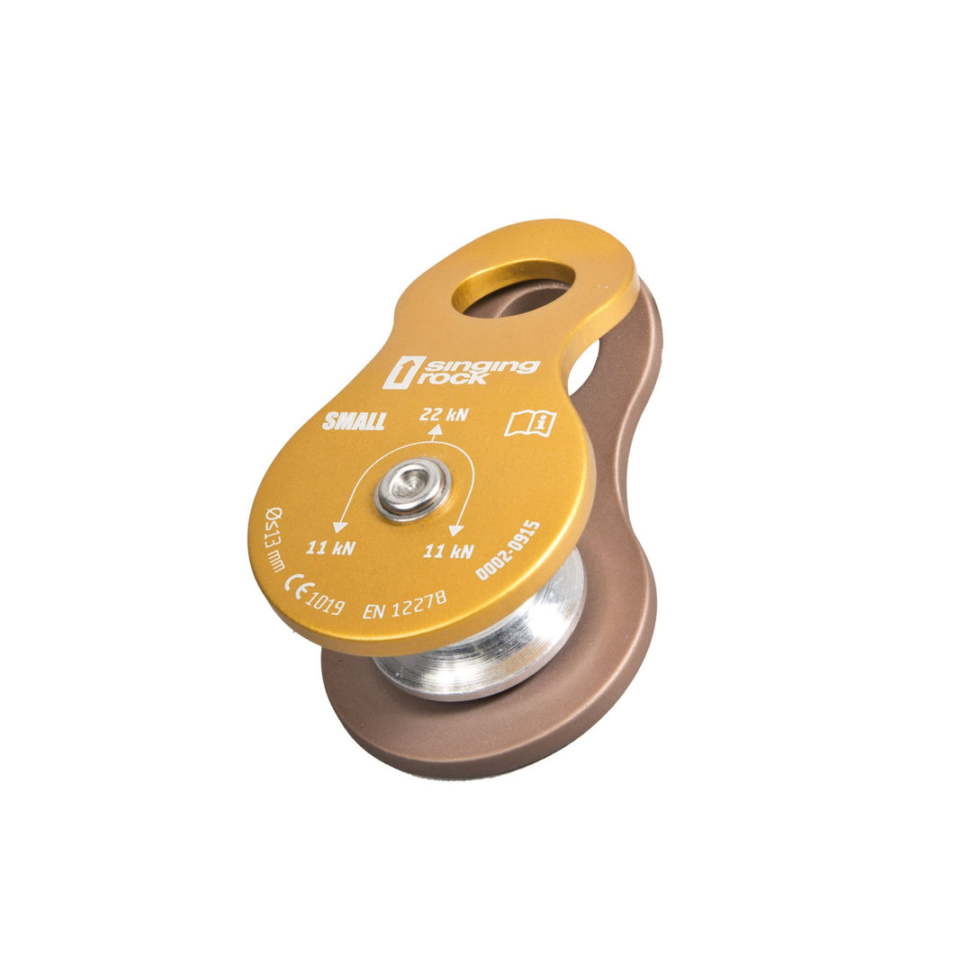 PULLEY SMALL