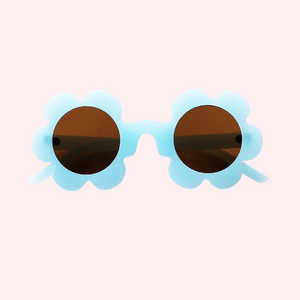Sunnies - Cotton Candy