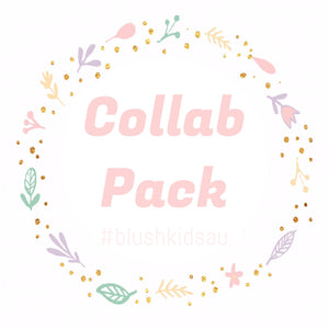 Collab Pack