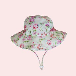 Swim Hat - Evie