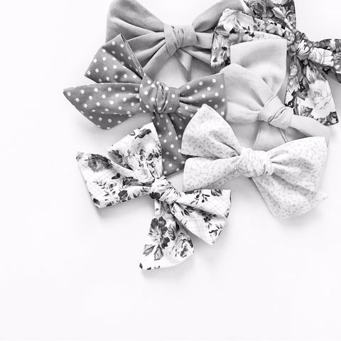 Limited Edition Mystery Bows