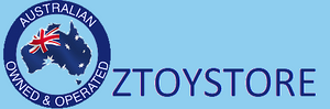 OzToyStore