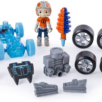 RUSTY RIVETS - Rusty's Kart Build - on clearance