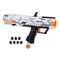 Nerf Rival - APOLLO XV-700 Blaster - CAMO SERIES LIMITED EDITION