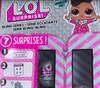 LOL Surprise Dolls - BLING SERIES - FULL DISPLAY UNOPENED BOX OF 36 DOLLS