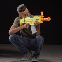 Nerf FORTNITE - AR-L Elite Dart Blaster - USA VERSION - on clearance