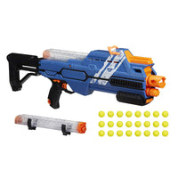 Nerf Rival - NERF Rival Hypnos XIX-1200