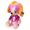PAW PATROL - MIGHTY PUPS - SKYE JUMBO PLUSH - 60 CM TALL!!