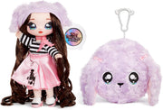 MGA- NA NA NA SURPRISE - SERIES 3 - Fifi Le'Fluff doll ( lol surprise )