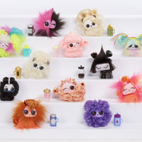 L.O.L LOL Surprise - LIGHTS Pets Full case/box  of 12 dolls