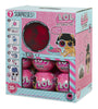 LOL Surprise Dolls - Decoder PETS ~~ WAVE 2 ~~~ FULL BOX of 18