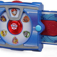 Paw Patrol - Ryder's Interactive Pup Pad with 18 sounds & phrases 2020 release