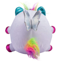 ZURU - Rainbocorns / Rainbowcorns - Surprise Plush Toys