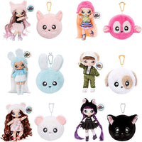 MGA- NA NA NA SURPRISE - SERIES 2 - 1 INDIVIDUAL RANDOM PICK DOLL ( lol surprise ) - on clearance