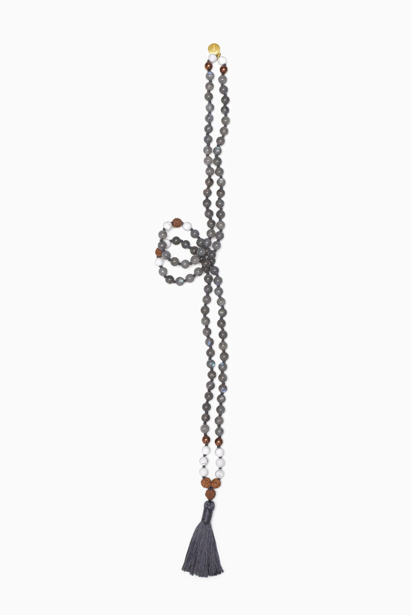 Creative Dreams Mala