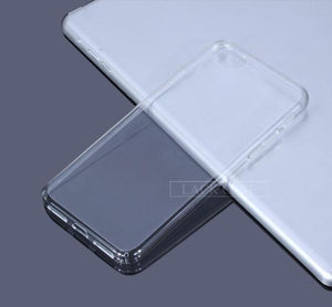 best service bc18c 7fe4a Fashion Ultra thin Hard Case For iphone 7 Case For iphone7 7 Plus Back  Cover Slim Transparent Clear Phone Cases Capa Fundas NEW