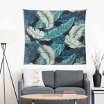 Nordic Tapestry Girlish Plant Wall Hanging Cloth Panda Wall Art Carpet Tapesties Living Room Decora