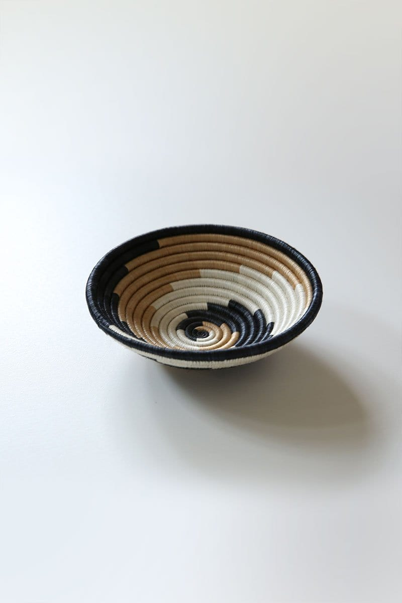 Taba Small Bowl