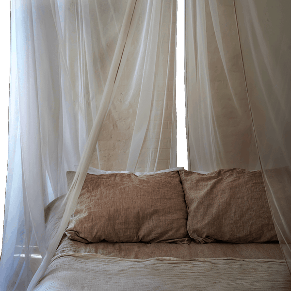 EMF Naturell Sleeping Canopy