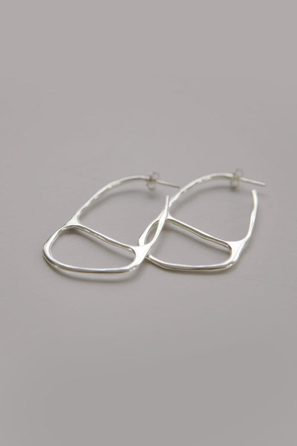 Osso Earrings