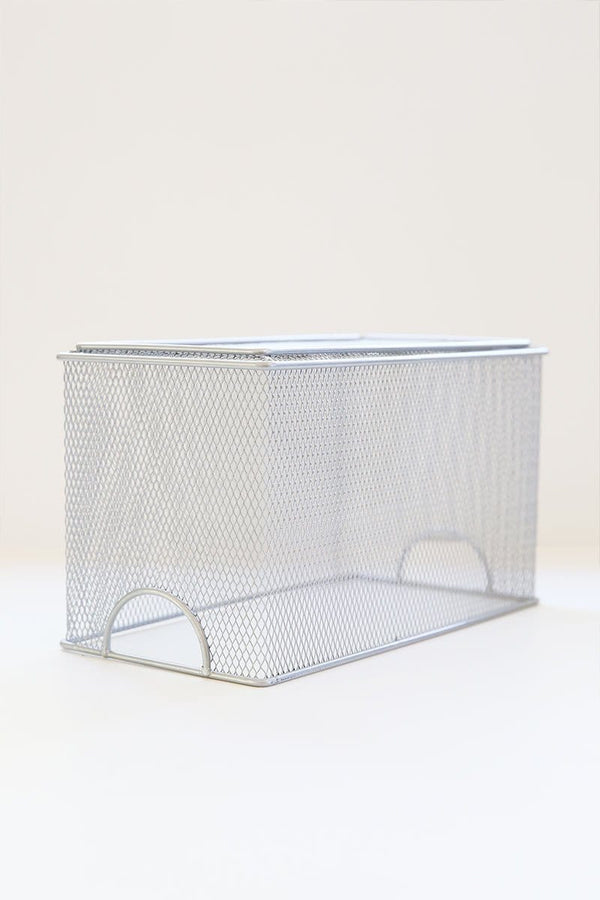 Wave Cage Box