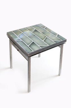 Thielsen table in Agave