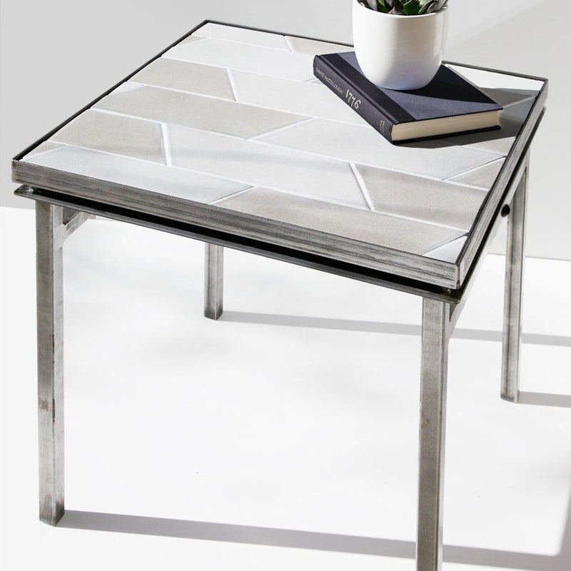 Thielsen table in Granite