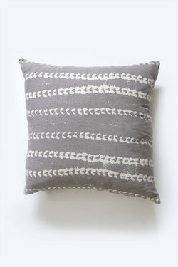Vines Pillow