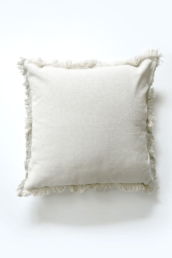 Heidi Pillow Cover