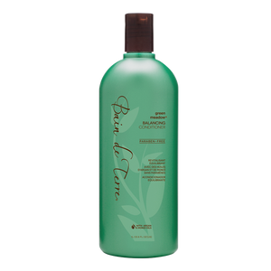 [4.4] Bain de Terre Green Meadow Balancing Conditioner