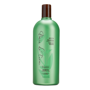 [4.4] Bain de Terre Green Tea Thickening Conditioner