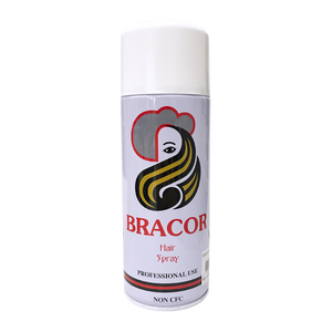 Bracor Hair Spray