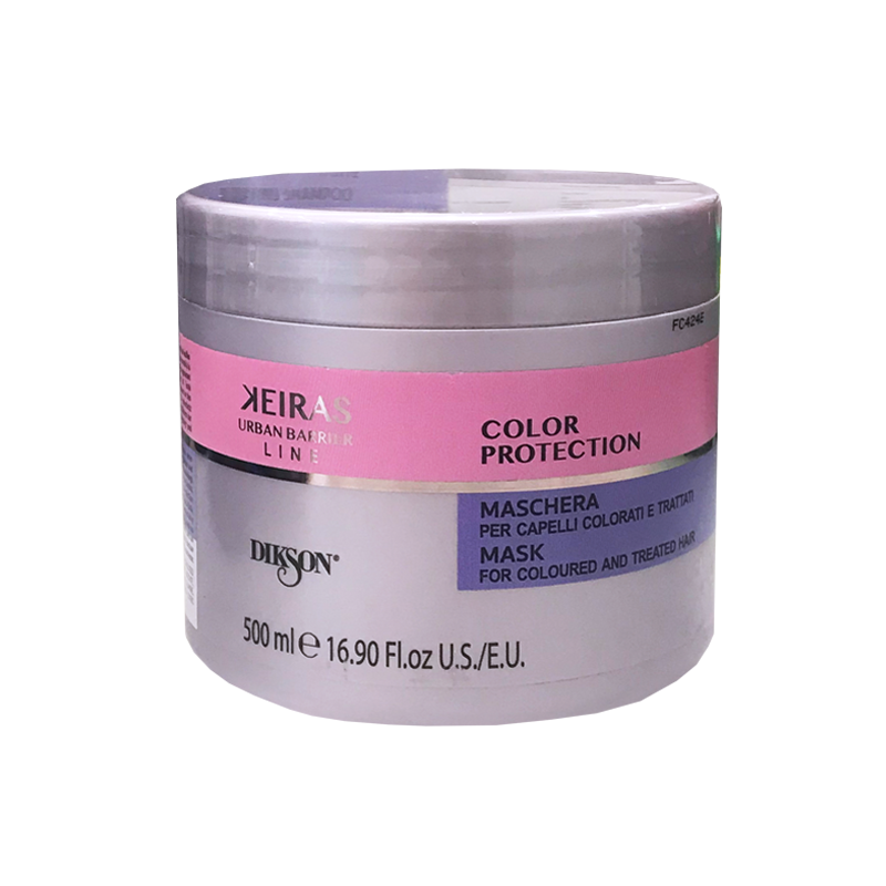 Dikson Color Protection Masque