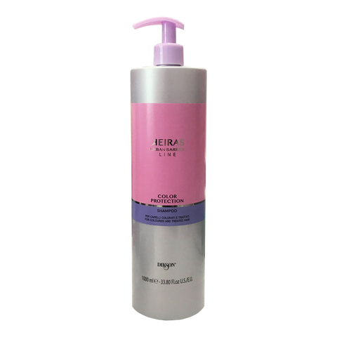 Dikson Color Protection Shampoo