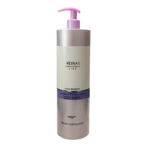 Dikson Loss Remedy Shampoo